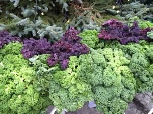 mercato contadino lussemburgo